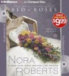 Bed Of Roses - Angela Dawe, Nora Roberts