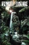 Fever Ridge: A Tale of MacArthur's Jungle War, Volume 1 - Mike Heimos, Nick Runge