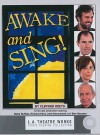Awake and Sing! (Library Edition Audio CDs) (L.A. Theatre Works Audio Theatre Collections) - Clifford Odets, Mark Ruffalo, Richard Kind