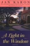 A Light in the Window - Jan Karon
