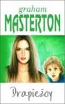 Drapieżcy - Graham Masterton