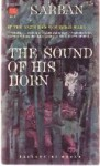The Sound of His Horn - Sarban, John William Wall