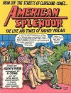American Splendor: The Life and Times of Harvey Pekar - Harvey Pekar