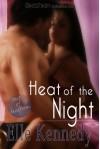 Heat Of The Night - Elle Kennedy