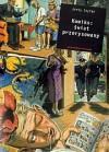 Komiks: świat przerysowany - Jerzy Szyłak