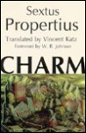 Charm - Propertius
