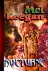 Nocturne - Mel Keegan