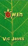Owen - Vic James