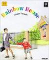 Rainbow House - Vivian French, Biz Hull