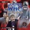 Doctor Who: The Ambassadors of Death (Classic TV Soundtrack) - BBC BBC, BBC BBC, Jon Pertwee, Full Cast
