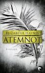 Atemnot: Thriller (DCI Lou Smith) - Elizabeth Haynes, Elvira Willems