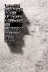 Levantad carpinteros, la viga del tejado y Seymour: una introducción - J.D. Salinger, Aurora Bernárdez