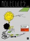 Molecules - Michael DeForge