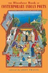 The Bloodaxe Book of Contemporary Indian Poets - Jeet Thayil