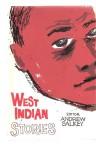West Indian Stories - Andrew Salkey