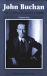 The Complete Short Stories - John Buchan, Andrew Lownie