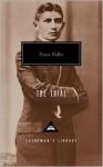 The Trial - Franz Kafka, Willa Muir, Edwin Muir, E. M. Butler