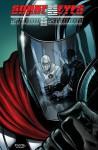 G.I. Joe: Snake Eyes/Storm Shadow Volume 1 - Chuck Dixon, Robert Atkins, Atilio Rojo
