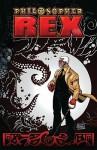 Philosopher Rex - Ian Miller
