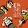 Jim, Jam y el otro - Max Aguirre