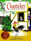 Chanticleer And The Fox - Geoffrey Chaucer