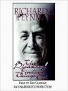 The Pleasure of Finding Things Out (Audio) - Richard P. Feynman, Dan Cashman