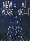 New York At Night - Bill Harris