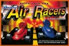 Amazing Air Racers - Angela Robinson, Tangerine Press, Angela Im