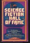 The Science Fiction Hall of Fame Vol I (1) - Isaac Asimov, Robert Silverberg, Richard Matheson, Judith Merril
