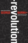 Revolution - George Barna