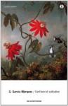Cent'anni di solitudine (Oscar classici moderni) (Italian Edition) - E. Cicogna, Gabriel García Márquez