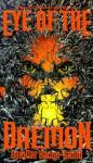 Eye of the Daemon - Camille Bacon-Smith