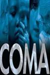 Coma - Tom Hayes