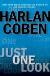 Just One Look - Harlan Coben