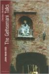 The Gethsemane Talks: A Simple Teaching on Meditation in the Christian Tradition (Christian Meditation) - John Main