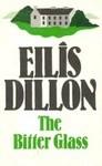 The Bitter Glass - Eilís Dillon