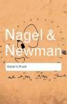 Godel's Proof (Routledge Classics) - Ernest Nagel, James R. Newman