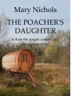 The Poacher's Daughter - Mary Nichols
