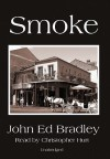 Confessions of a Spy - John Bradley, Christopher Hurt