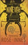 Nineveh - Henrietta Rose-Innes