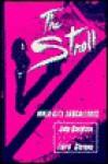 Stroll - John Davidson