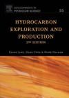 Hydrocarbon Exploration & Production - Frank Jahn, Mark Cook, Mark Graham