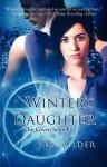Winter's Daughter (Coven) - J.C. Wilder