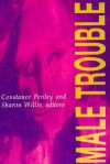 Male Trouble - Constance Penley, Sharon Willis