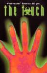 The Touch - Steven-Elliot Altman, Patrick Merla