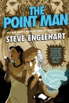 The Point Man - Steve Englehart