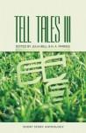 Tell Tales - Joe Shooman, Kay Sexton