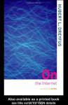 On the Internet - Hubert L. Dreyfus