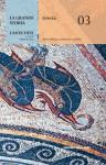 Grecia - Storia politica, economica e sociale 1 - Umberto Eco