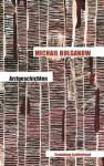 Arztgeschichten (German Edition) - Mikhail Bulgakov, Thomas Reschke